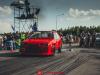 autonews58-168-autosport-avtosport-penza-drag-racing-3
