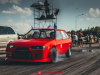 autonews58-169-autosport-avtosport-penza-drag-racing-3
