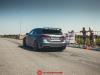 autonews58-17-autosport-avtosport-penza-drag-racing-3