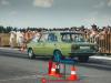 autonews58-170-autosport-avtosport-penza-drag-racing-3