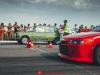 autonews58-171-autosport-avtosport-penza-drag-racing-3