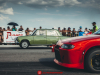 autonews58-172-autosport-avtosport-penza-drag-racing-3