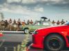 autonews58-173-autosport-avtosport-penza-drag-racing-3