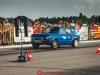 autonews58-174-autosport-avtosport-penza-drag-racing-3