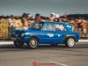 autonews58-175-autosport-avtosport-penza-drag-racing-3