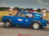 autonews58-176-autosport-avtosport-penza-drag-racing-3
