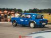 autonews58-177-autosport-avtosport-penza-drag-racing-3