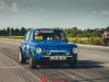 autonews58-178-autosport-avtosport-penza-drag-racing-3