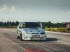 autonews58-179-autosport-avtosport-penza-drag-racing-3