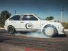 autonews58-18-autosport-avtosport-penza-drag-racing-3
