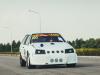 autonews58-180-autosport-avtosport-penza-drag-racing-3