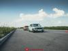 autonews58-181-autosport-avtosport-penza-drag-racing-3
