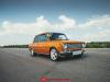 autonews58-182-autosport-avtosport-penza-drag-racing-3