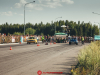 autonews58-183-autosport-avtosport-penza-drag-racing-3