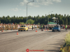 autonews58-184-autosport-avtosport-penza-drag-racing-3