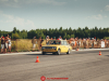 autonews58-185-autosport-avtosport-penza-drag-racing-3