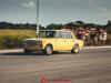 autonews58-186-autosport-avtosport-penza-drag-racing-3