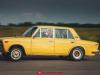 autonews58-187-autosport-avtosport-penza-drag-racing-3