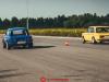 autonews58-188-autosport-avtosport-penza-drag-racing-3
