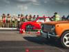 autonews58-189-autosport-avtosport-penza-drag-racing-3