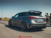 autonews58-19-autosport-avtosport-penza-drag-racing-3