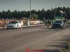autonews58-192-autosport-avtosport-penza-drag-racing-3