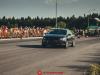 autonews58-193-autosport-avtosport-penza-drag-racing-3