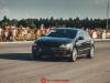 autonews58-194-autosport-avtosport-penza-drag-racing-3