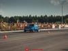 autonews58-195-autosport-avtosport-penza-drag-racing-3