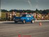 autonews58-196-autosport-avtosport-penza-drag-racing-3
