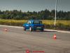 autonews58-197-autosport-avtosport-penza-drag-racing-3