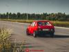 autonews58-198-autosport-avtosport-penza-drag-racing-3
