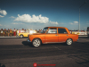 autonews58-199-autosport-avtosport-penza-drag-racing-3