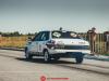 autonews58-2-autosport-avtosport-penza-drag-racing-3