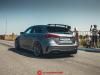 autonews58-20-autosport-avtosport-penza-drag-racing-3