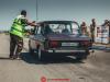 autonews58-222-autosport-avtosport-penza-drag-racing-3