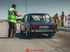 autonews58-223-autosport-avtosport-penza-drag-racing-3