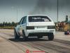 autonews58-23-autosport-avtosport-penza-drag-racing-3
