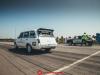 autonews58-24-autosport-avtosport-penza-drag-racing-3