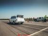 autonews58-25-autosport-avtosport-penza-drag-racing-3