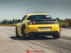 autonews58-26-autosport-avtosport-penza-drag-racing-3