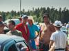 autonews58-28-autosport-avtosport-penza-drag-racing-3