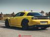 autonews58-3-autosport-avtosport-penza-drag-racing-3