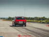 autonews58-30-autosport-avtosport-penza-drag-racing-3