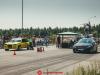 autonews58-31-autosport-avtosport-penza-drag-racing-3