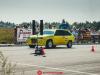 autonews58-32-autosport-avtosport-penza-drag-racing-3