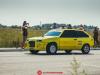 autonews58-33-autosport-avtosport-penza-drag-racing-3