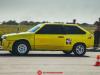 autonews58-34-autosport-avtosport-penza-drag-racing-3