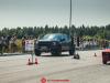 autonews58-35-autosport-avtosport-penza-drag-racing-3