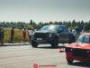 autonews58-36-autosport-avtosport-penza-drag-racing-3
